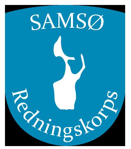 Samsø Redningskorps